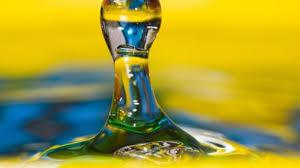 Ринок пальмової олії: джерело потужного впливу на суміжні сегменти