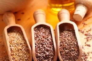 """Аналитический отдел """"ПроАгро"""" систематизировал данные по мировому рынку семян льна и назвал основных конкурентов Украины"""