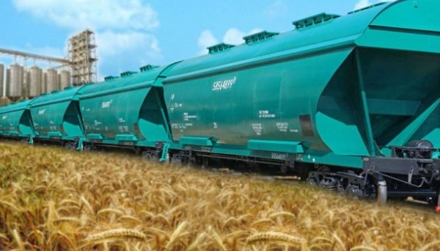 Огляд світових ринків зернових та олійних від 20.01.2021