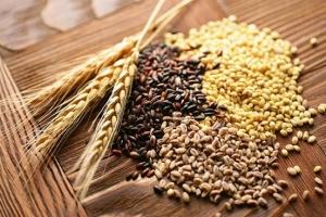 Оценка мирового производства зерновых вновь повышена