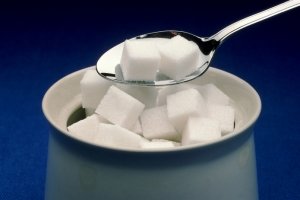 Украина в 2016/17 МГ произведет столько сахара, сколько вряд ли сможет продать