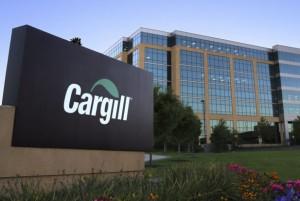 До схеми блокчейн компанії Cargill долучилося 70 фермерських господарств