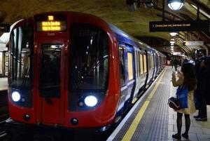 Приватизація залізниць Великої Британії коштувала платникам податків 5 млрд. євро на рік