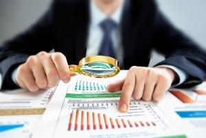 """Инвестиционный департамент """"ПроАгро Груп"""": исследование рынка – это важнейшая составляющая любого бизнес-плана"""