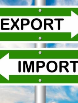 А Вы готовы стать экспортером?