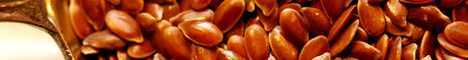 Рынок льна и продуктов переработки