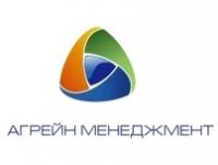 АГРЕЙН МЕНЕДЖМЕНТ