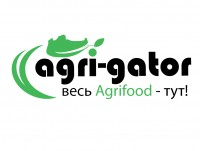 Agri-gator