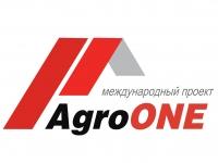 AgroONE, журнал
