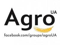 AGRO UA (Группа в Фейсбук)