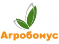 АГРОБОНУС