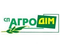 АГРОДОМ