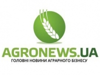 Agro News