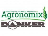 Агрономикс