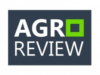 AgroReview