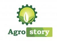 AgroStory