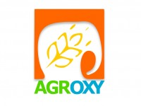 AGROXY