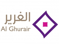 AL GHURAIR RESOURCES UKRAINE