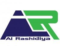 AL RASHIDIYA TRADING