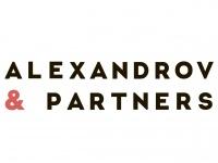 ALEXANDROV&PARTNERS