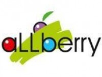 ALL BERRY