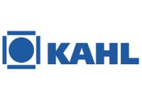 """КомпаніяAmandus Kahl GmbH & Co. KG(Німеччина) виступить одним з Офіційних партнерів """"Комбікормового Форуму 2020"""""""