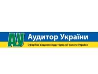 Аудитор Украины