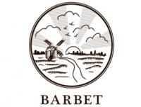 BARBET