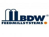 BDW FEEDMILL SYSTEMS GMBH & CO. KG