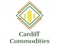 CARDIFF COMMODITIES SA