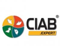 Центр повышения эффективности в животноводстве (CIAB)