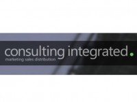 CONSULTING INTEGRATED