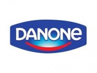 DANONE / ДАНОН