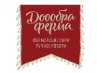 ДОООБРА ФЕРМА