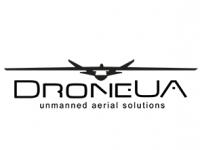 DRONE.UA