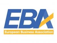 EBA / Європейська бізнес асоціація