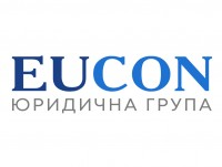 EUCON Legal Group