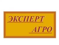 Эксперт Агро
