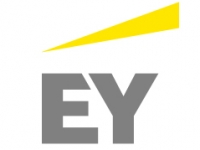 EY / ERNST & YOUNG