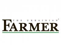 Farmer / AgroTimes, журнал