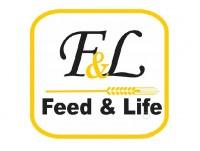FEEDLIFE