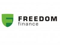 Фридом Финанс Украина