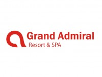 Grand Admiral Resort & SPA