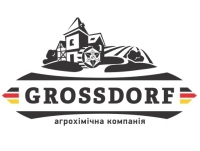 GROSSDORF
