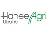 HANSE AGRI