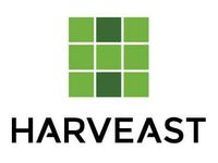 HARVEAST/ ХАРВИСТ