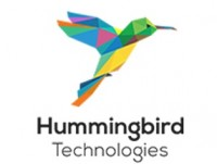 HUMMINGBIRD TECH