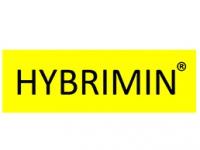 HYBRIMIN