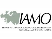 IAMO / ЛЕЙБНИЦ-ИНСТИТУТ АГРАРНОГО РАЗВИТИЯ В ЦЕНТРАЛЬНОЙ И ВОСТОЧНОЙ ЕВРОПЕ