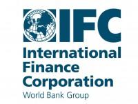 МІЖНАРОДНА ФІНАНСОВА КОРПОРАЦІЯ (IFC)